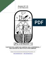 tarot10.pdf
