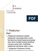 TUGAS 1 DERMAGA.pptx