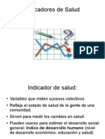 Clase 5 Indicadores de salud.pdf