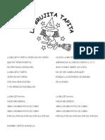 LA BRUJITA TAPITA (CINTIA MANSILLA).docx