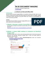 instalar_document_imaging_0.docx