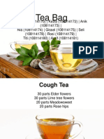FITOFAR - TEA BAG.pptx