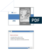 document(3).pdf