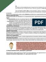 1 Ética administrativa.docx