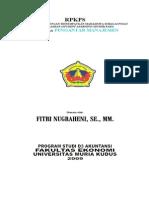 rpkps-manajemen.pdf