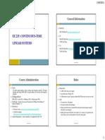 EE235 - Ch 1-2.pdf