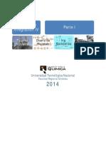 I-Apuntes_de_Integración_IV_2014.pdf