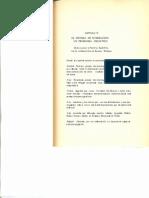 EL SISTEMA DE NUMERACIÓN .pdf