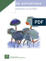 guia_afrontando_estres.pdf