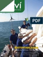 RevistaSolvi18Port.pdf
