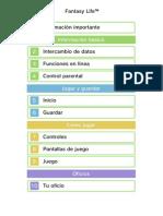 ElectronicManual_Nintendo3DS_FantasyLife_ES.pdf