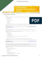 4° CONGRESO Modalidad y Tematicas _