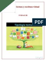 Módulo.pdf