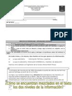 GUÍA INFERENCIA 5°.doc