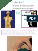 110191060-mielografia.pptx