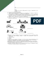 I evaluacion Parcial Procesos de Fabricación.doc