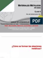 Clase-06.pdf