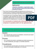 CLASES TEORIA PRIMER PARCIAL.pdf