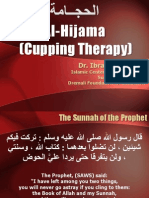 About Hijama.ppt