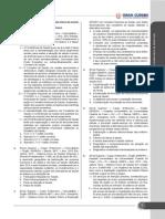 SES_SUS_(1)_(1).pdf