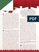 ficha01_viotrafico_imp.pdf