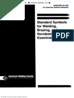 AWS A2.4-SIMBOLOGIA DE SOLDAS.pdf
