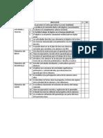 Pauta de revisión de clases.docx
