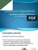 Ciencia e ingeniería.pdf