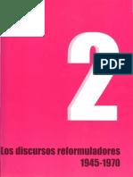 Capitulo 2 Los Discursos Formuladores 1945-1970.pdf