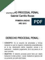 DERECHO PROCESAL PENAL.pptx