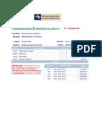 campusvirtual.co...o.pdf