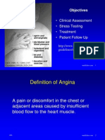 angina chronic stable.ppt