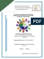 LA PRÁCTICA DOCENTE ANTE EL RETO DE ASUMIR UNA EDUCACIÓN INCLUSIVA DENTRO Y FUERA DE LA INSTITUCIÓN.pdf