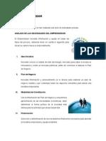 Ciclo del emprendedor FINAL.doc