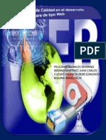 criteriosdecalidadweb.pdf