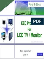 DSASL0051216 kec productos lcd.PDF