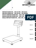 wildcat.pdf
