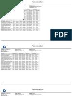 Tabla-PanoramaDeCurso8.pdf