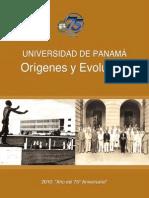 Libro_Orígenes_y_Evolución_2010.pdf