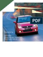 04Indian_Auto_Industry_MARUTI.docx