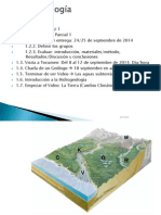 CONCEPTOS EN HIDROGEOLOGIA_v002.pdf