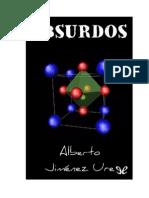 ATRAPADO EN EL LIBRO ABSURDOS.pdf