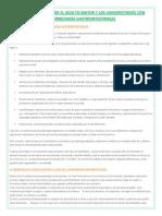 COMPARACION ENTRRE EL ADULTO MAYOR Y LOS UNIVERSITARIOS CON ENFERMEDADES GASTROINTESTINALES.docx