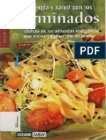Los Germinados.pdf