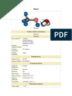 Alcocoles y derivados.docx