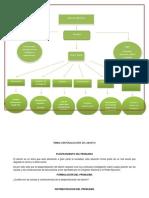 metodo cientifico (2).docx