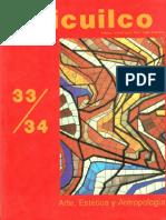 Alonzo A La estupefaccion por la forma.pdf