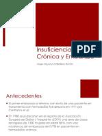 IRC y Embarazo.pptx
