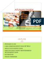 KEPATUHAN PASIEN.pdf