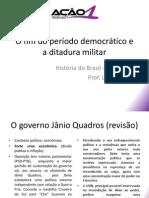 jangoeditadura-120912201601-phpapp02.ppt